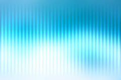Abstract blur background with lights Stock Images