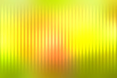 Abstract blur background with lights Royalty Free Stock Image