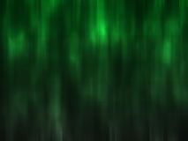 Abstract blur background. Abstract motion blur background in green tones Royalty Free Stock Photos