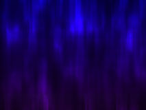Abstract blur background. Abstract motion blur background in two color tones Royalty Free Stock Image