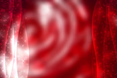 Abstract blur background Royalty Free Stock Photo