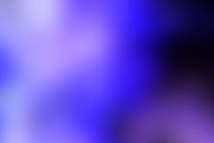 Abstract blur background Stock Photography