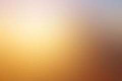 Abstract blur background. Abstract blur of sunrise background Royalty Free Stock Images