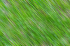 Abstract Blur Background. Using picture to do Stock Images