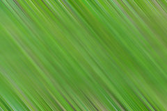 Abstract Blur Background. Using picture to do Royalty Free Stock Photography