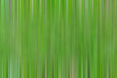 Abstract Blur Background. Using picture to do Royalty Free Stock Photos