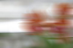 Abstract blur background for webdesign, colorful background, blurred, wallpaper Stock Photography