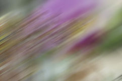 Abstract blur background for webdesign, colorful background, blurred, wallpaper Royalty Free Stock Images