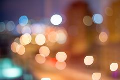 Abstract, Blur, Blurry Royalty Free Stock Photography