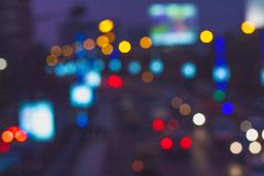 Abstract, Blur, Bokeh Stock Photos
