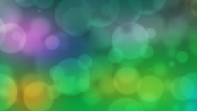 Abstract blur bokeh background royalty free stock image