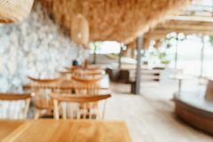 Free Abstract Blur Cafe Or Coffee Shop Stock Photo - 162453910