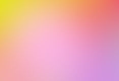 Abstract blur colorful stock images