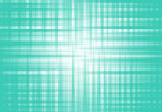 Abstract blur and line background with filter effect Royalty Free Stock Images