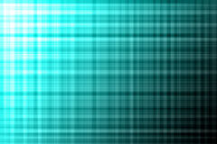 Abstract blur and line background with filter effect Stock Photo