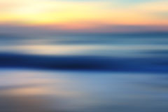 Abstract blur nature background. Soft focus. stock images