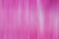 Abstract blur pink background royalty free stock photo