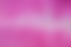 Abstract blur pink background royalty free stock images