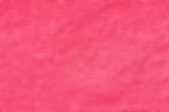 Abstract blur pink color stock photos