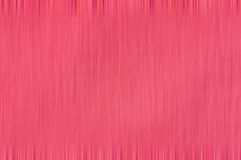 Abstract blur pink color stock photo