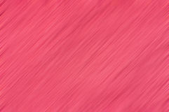 Abstract blur pink color royalty free stock photo