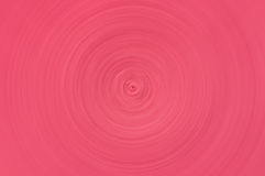 Abstract blur pink color stock image