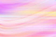 Abstract blur of pink texture. Blur stock photo