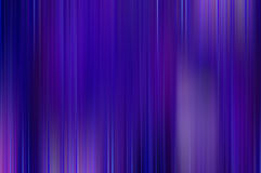 Abstract blur purple moving light background stock photo