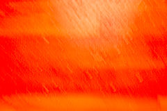 Abstract blur red background Royalty Free Stock Photography