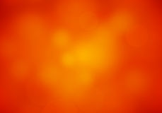Abstract Blur Red Orange colored background. With Shine Light. Blurry soft rubicund elegant Wallpaper Stock Photo