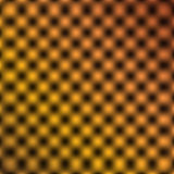 Abstract blur square background vector Stock Images