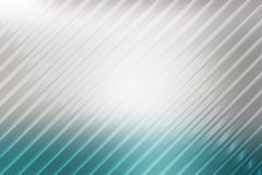 Abstract blur striped background Stock Photos