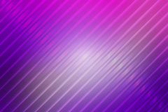 Abstract blur striped background Royalty Free Stock Photo