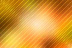 Abstract blur striped background Royalty Free Stock Image