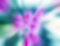 Abstract blur texture background Stock Photo
