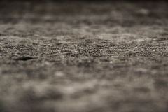 Abstract blure concrete backgrounds. Blure mortar Royalty Free Stock Photos