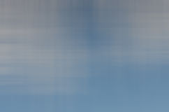 Abstract blurred as background Stock Photography