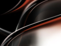 Abstract  blurred background Stock Images