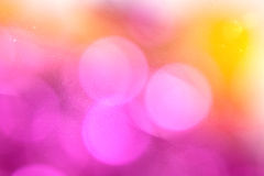 Abstract blurred background Royalty Free Stock Image
