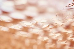 Free Abstract Blurred Background Royalty Free Stock Photo - 160600305