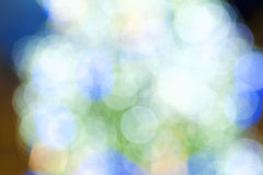 Free Abstract Blurred Background. Royalty Free Stock Photography - 84332357