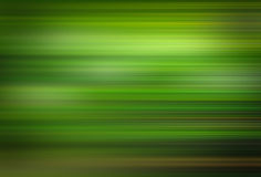 Abstract blurred background. In green colors Royalty Free Stock Photo