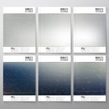 Abstract blurred background. Brochure, flyer or Stock Images