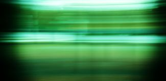 Abstract blurred background. Dynamic blur in the line movement. Royalty Free Stock Photography