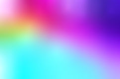 Abstract blurred background Royalty Free Stock Images