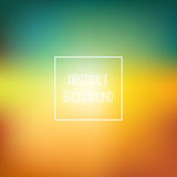 Abstract blurred background. Abstract  mesh background, Abstract blurred background- Illustration Stock Images