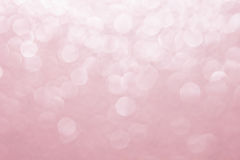 Abstract blurred background. Pink background. Rose quartz color, trend color background. Royalty Free Stock Images