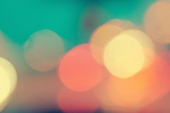 Abstract blurred background. Stock Photos