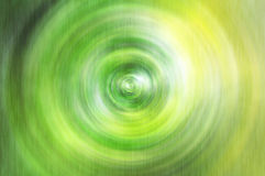 Abstract blurred background with texture Stock Image