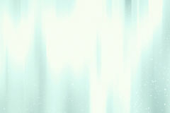 Abstract blurred blue texture Royalty Free Stock Photo